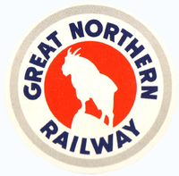 200px Great Northern Herald