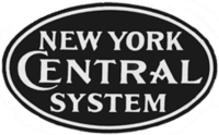 200px New York Central Herald