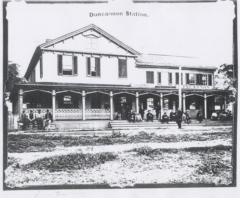 originalDuncanonstation