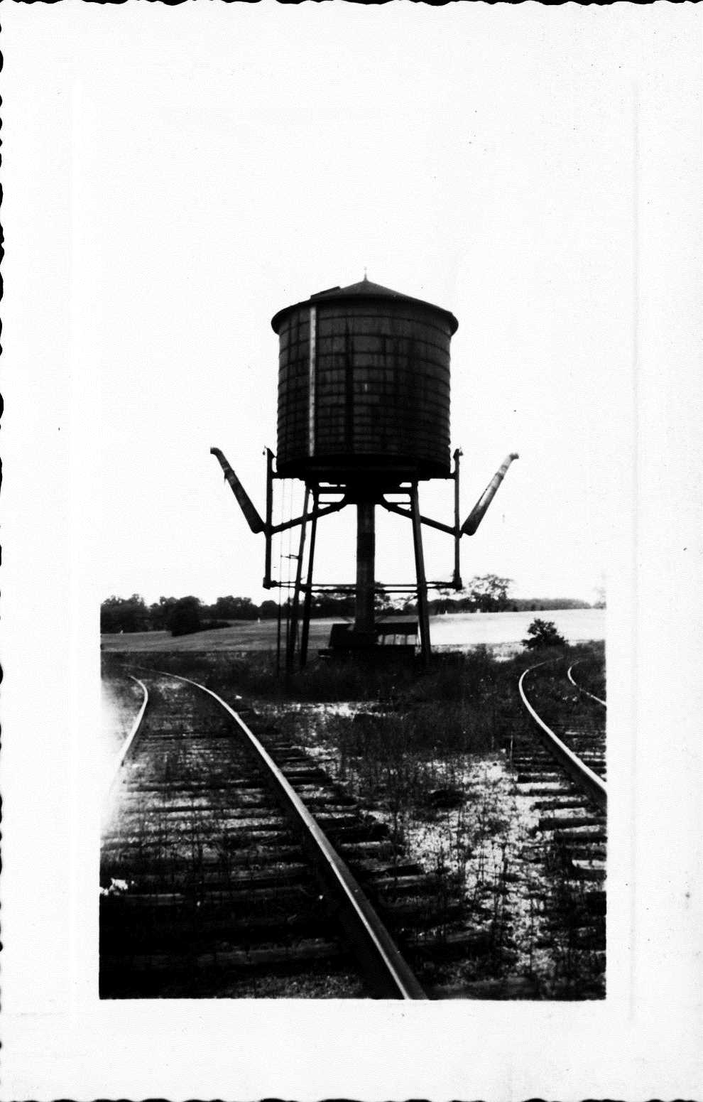 Struble Water Tank 1936donahoereport 14