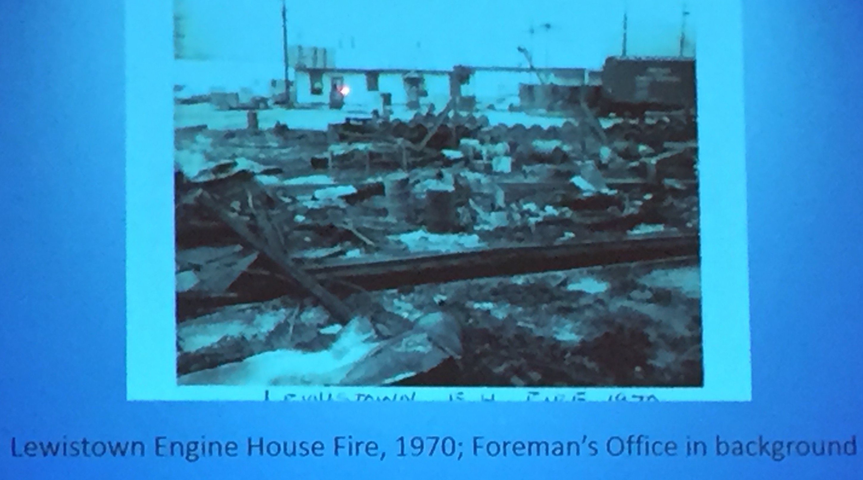 1970 engine house fire2