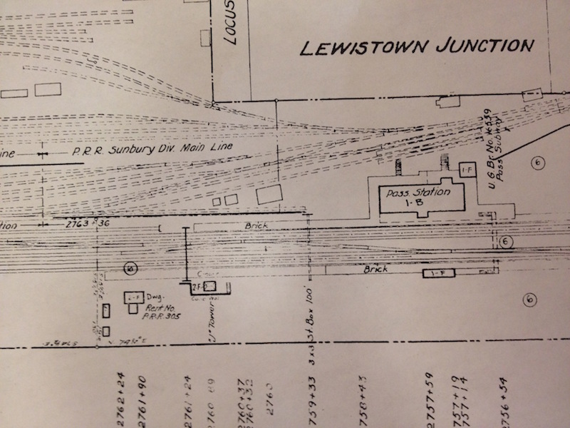 old_Lewistown_trackage.jpg