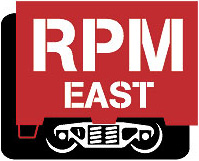 rpm logo crop1