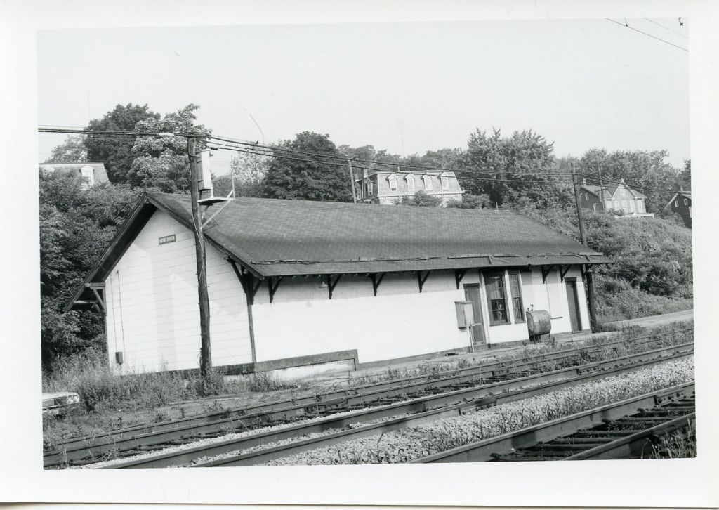 yorkhavenstation 1971