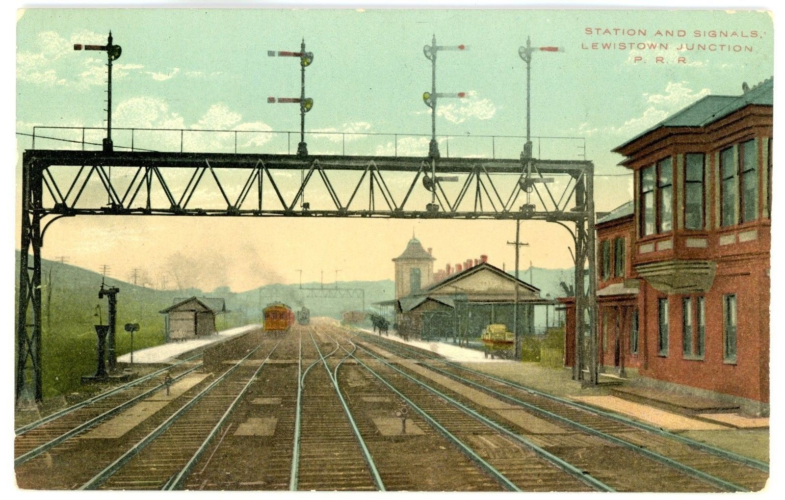 Lewistown_Junction_PA_1909.jpg