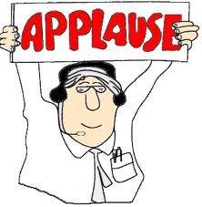applause-clipart-applause.jpg