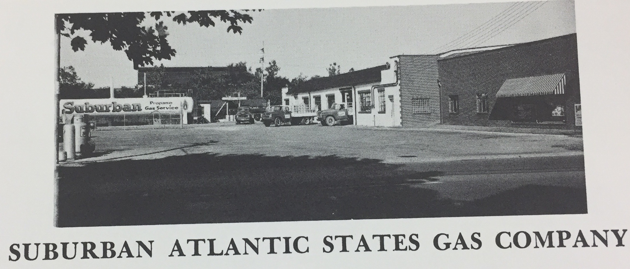 suburban atlantic states gas