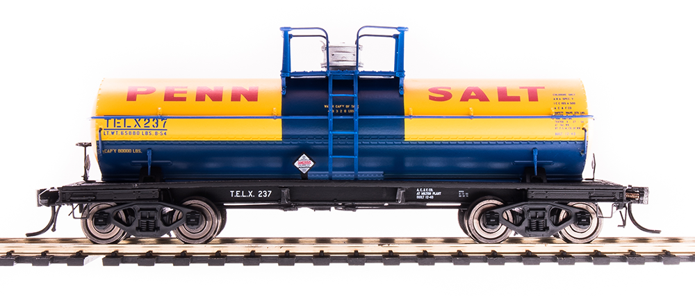 BLIHO6000GallonTankCars2019release2of12