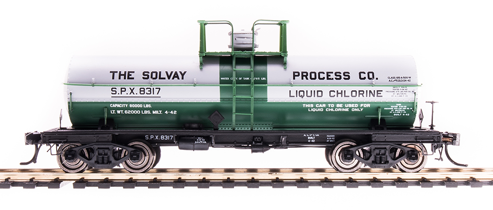 BLIHO6000GallonTankCars2019release3of12