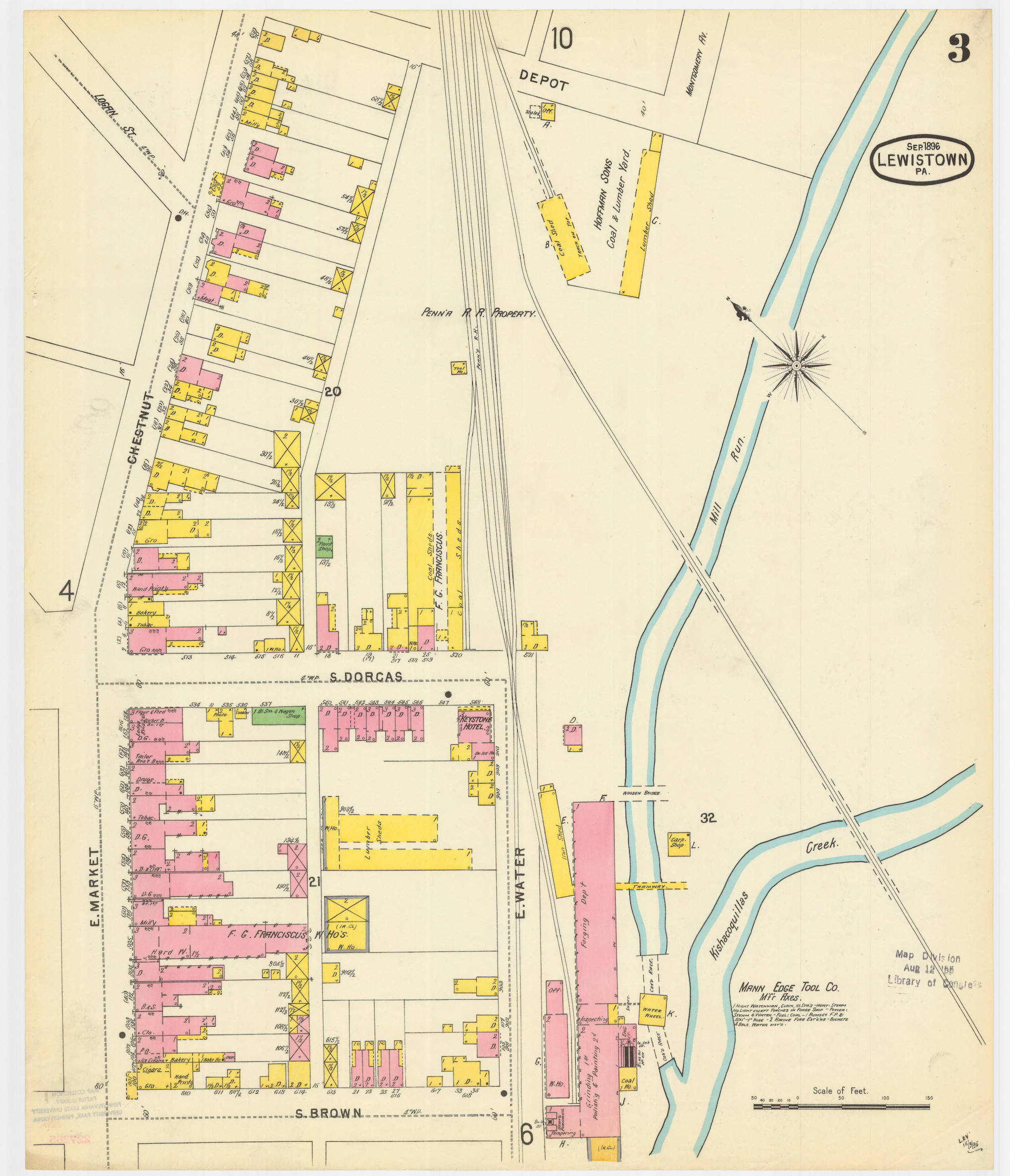 Lewistown1896 sheet03