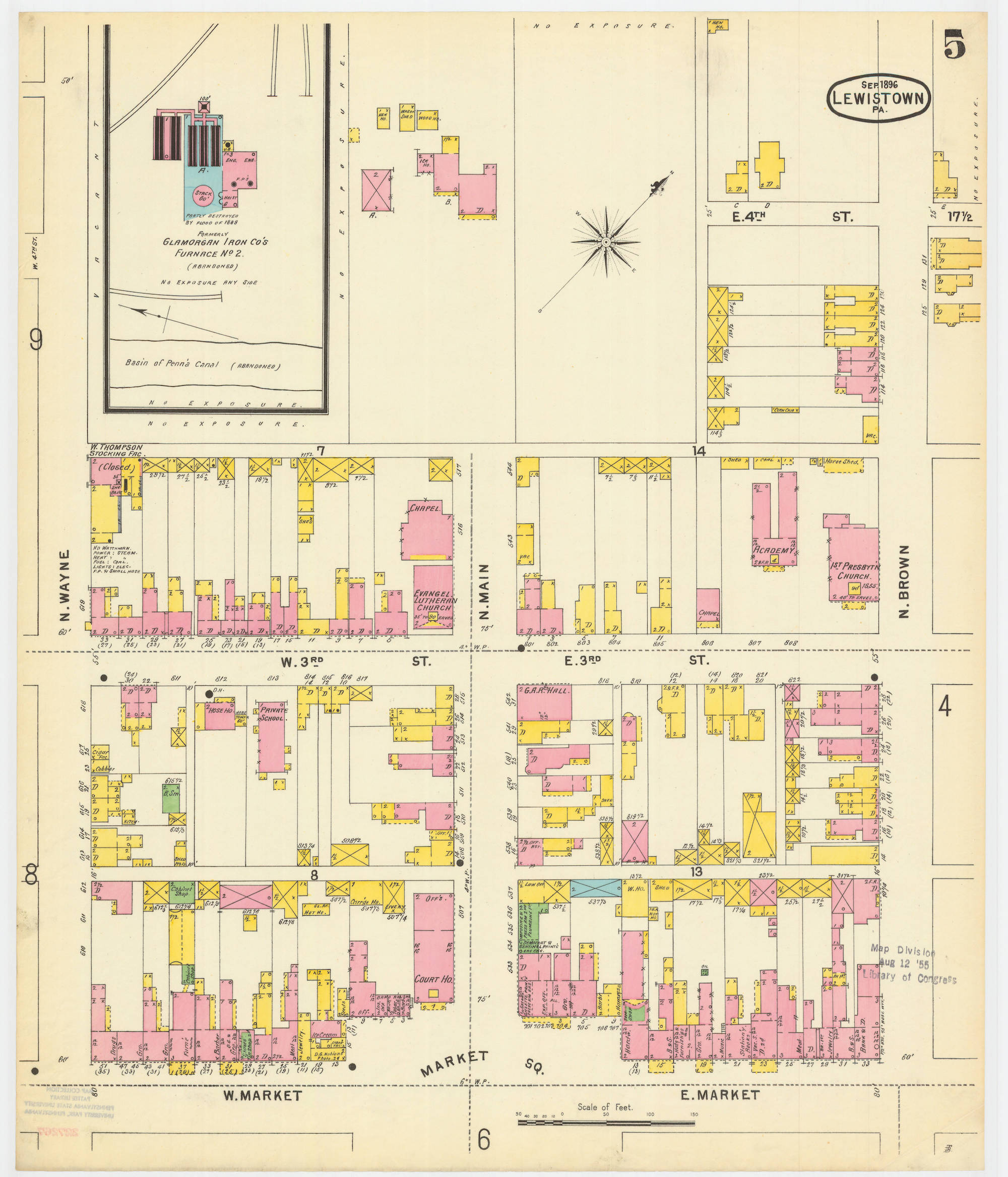 Lewistown1896 sheet05