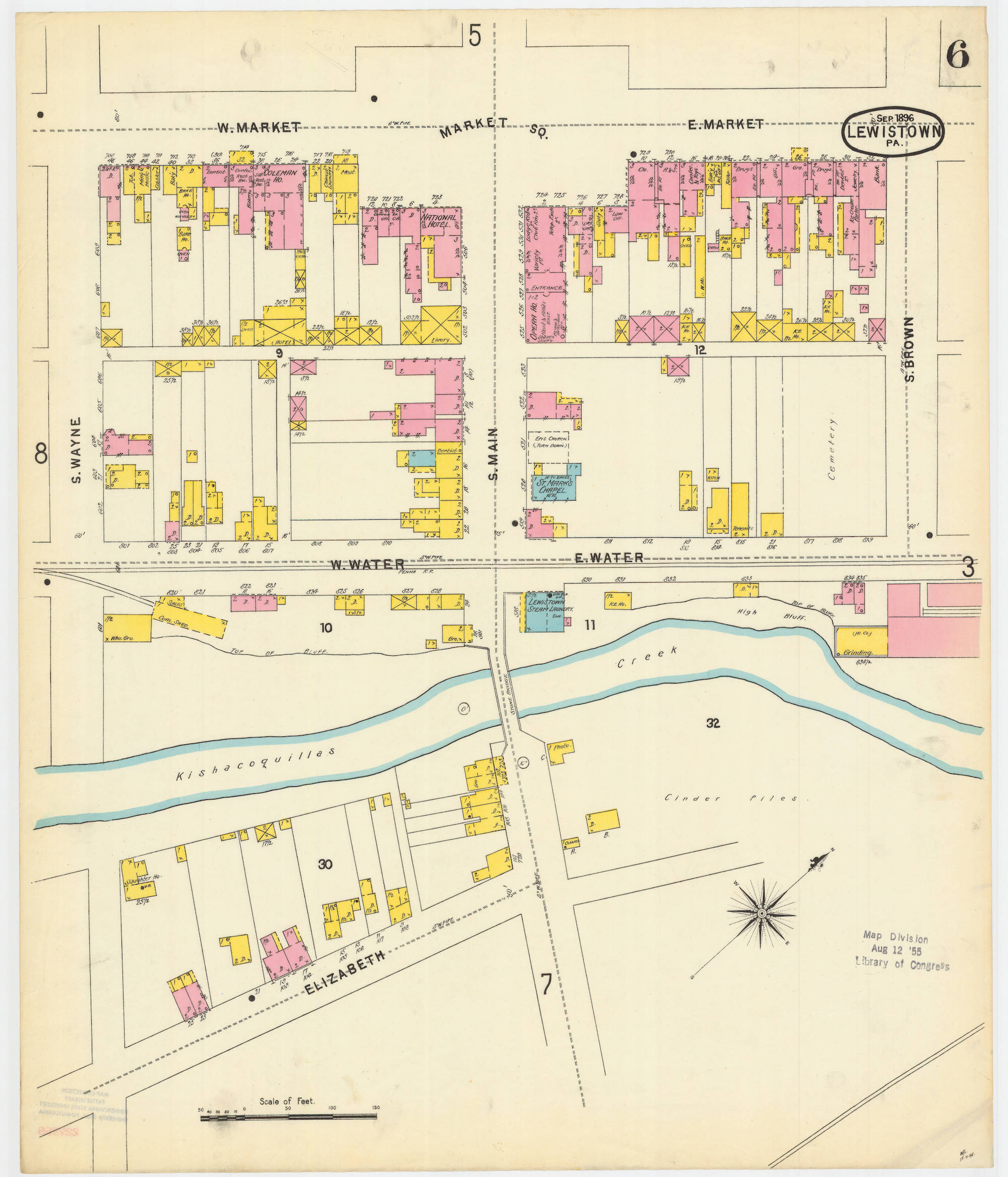 Lewistown1896 sheet06