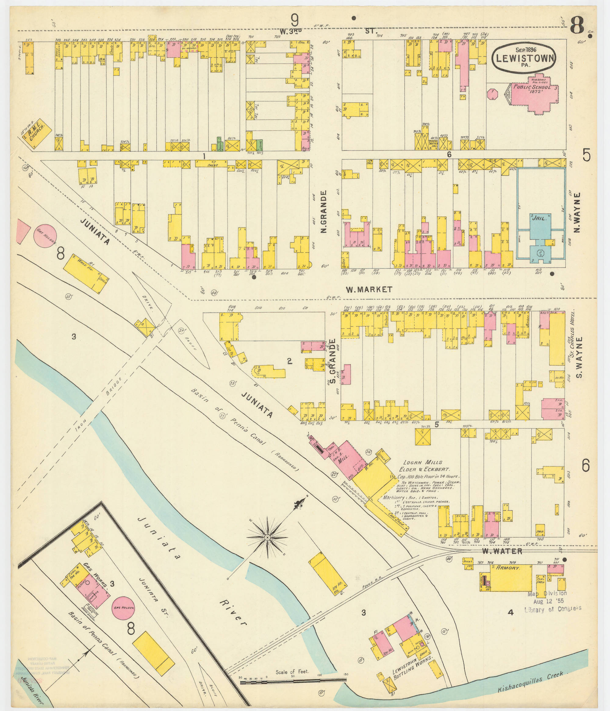 Lewistown1896 sheet08
