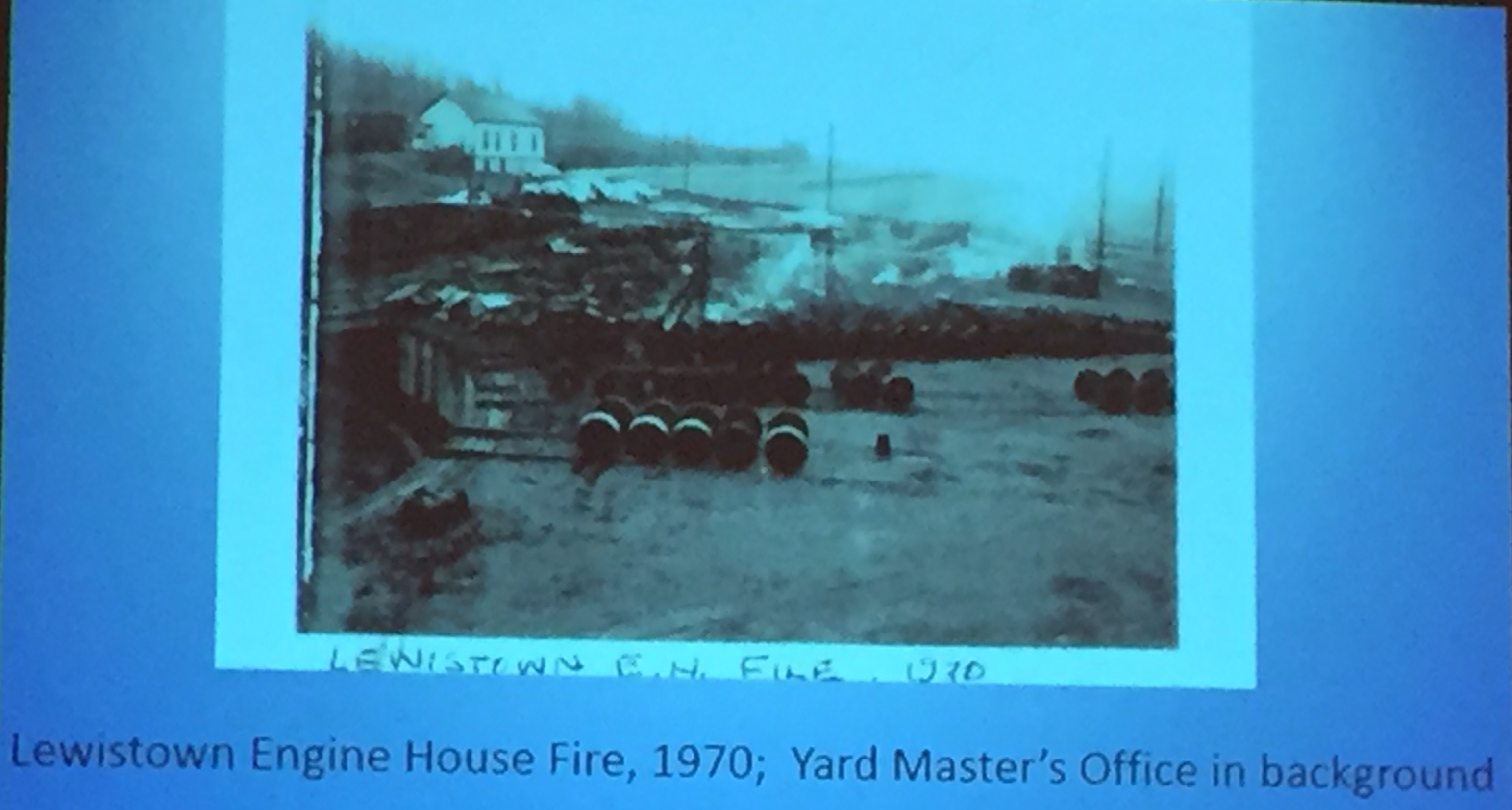 1970 engine house fire3