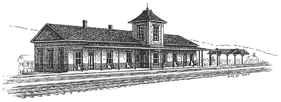 lewistownstation