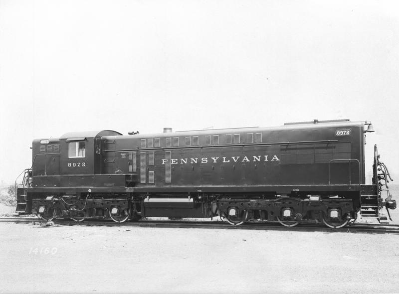 prr baldwin as616