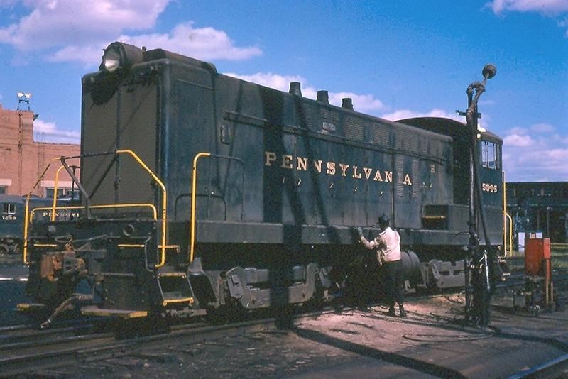 prr baldwin ds4 4 750