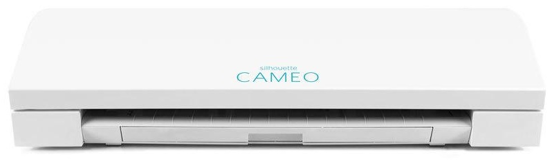 silhouette cameo 3 4t 08 xl
